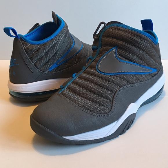 "official photos 9290e a3246 Nike Air Max Shake Evolve ""Dennis Rodman"". M 5a6757962ab8c50e38e07f2a"